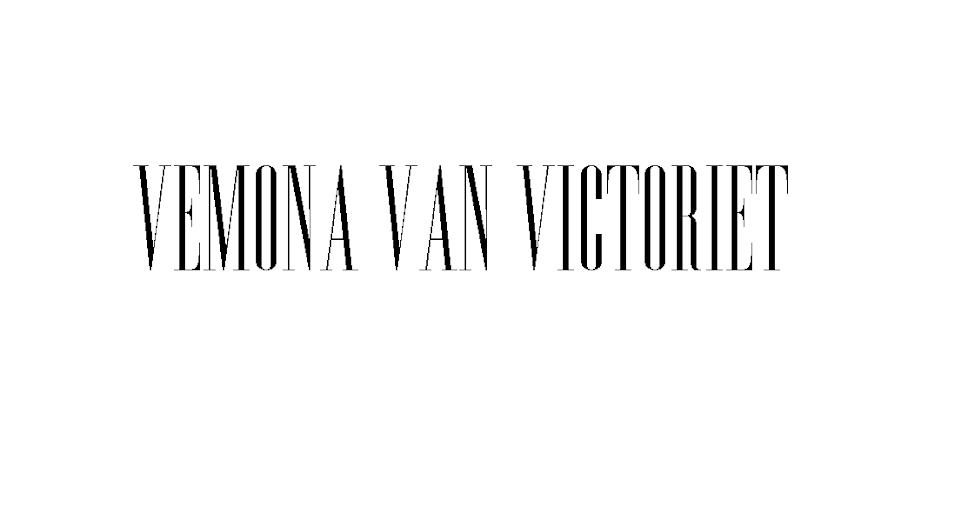VemonaVanVictoriet