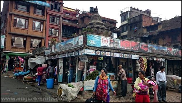 Mangal-Bazar-Patan-Nepal