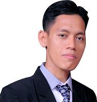 BLog Kang Hamzah, Pendidikan, Islami, Cerita, Blog, Internet, Komputer, Kuliner