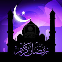 Kumpulan Hadits tentang Puasa Ramadhan