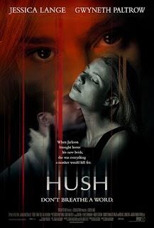 Hush 1998 Hindi Dual Audio BluRay – 720p | 480p