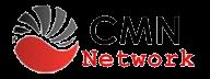 CMN Network