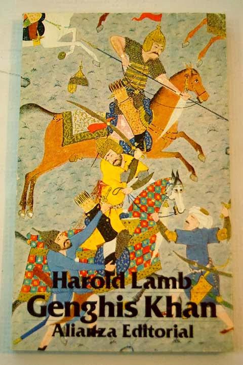 http://3.bp.blogspot.com/-dzOwpcGoSiE/Ux3eh_YdziI/AAAAAAAADKc/5NnA8Z4p5A8/s1600/1+a+lamb+5.jpg