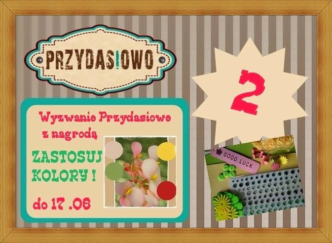 http://franki-przydasiowo.blogspot.com/2014/06/2-wyzwanie-przydasiowe-sezon-ii.html