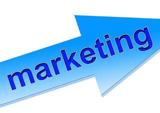 Tips Marketing & Cara Sukses Menjual