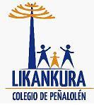 Insignia Colegio Likankura