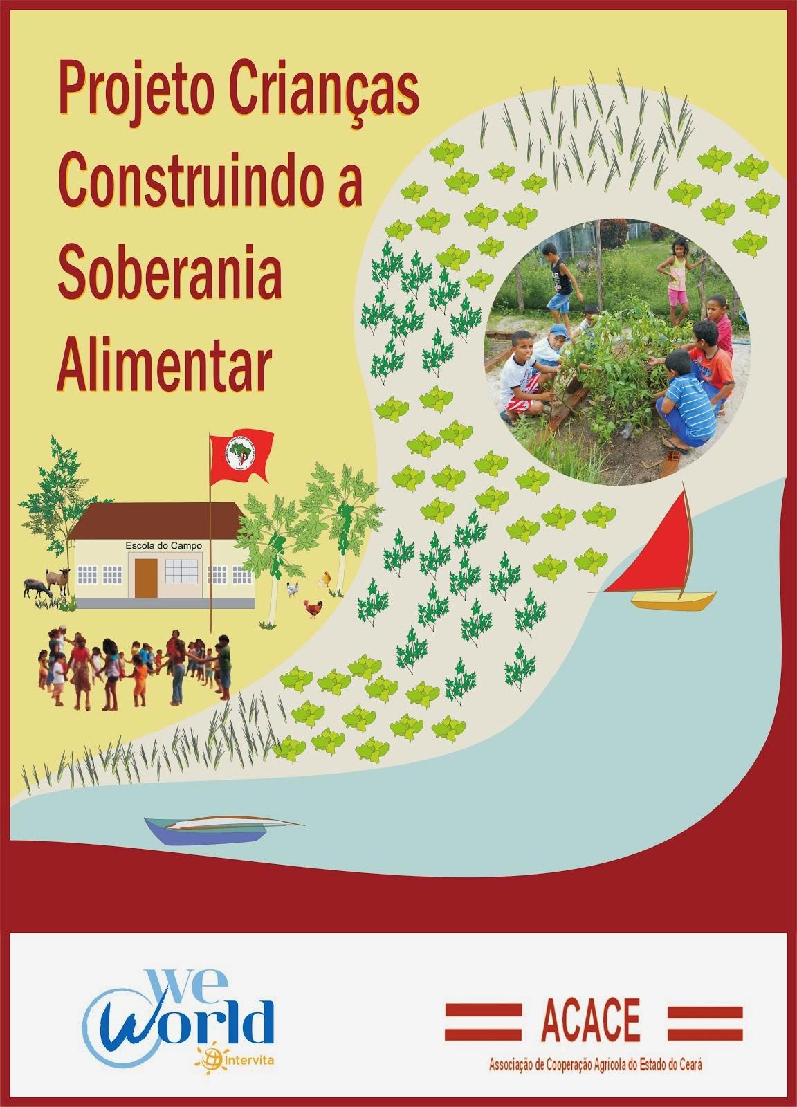 Projeto CCSA