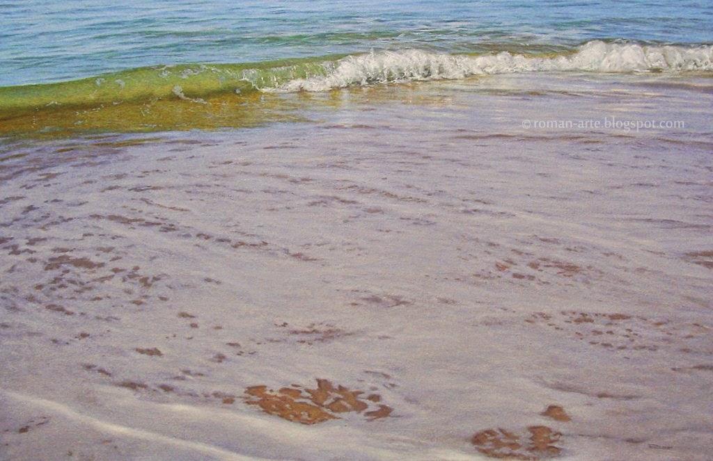 cuadros-de-paisajes-del-mar