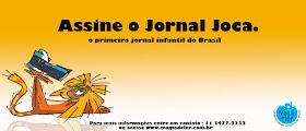 Editora Magia de Ler