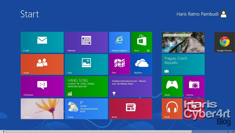 windows 8  full version with crack