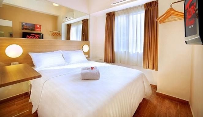 Hotelspore Sudah Pernah Mengulas Mengenai Hotel Murah Di Singapore Yang Dapat Dibaca DISINI Namun Kali Ini Khusus Untuk Dekat Bugis