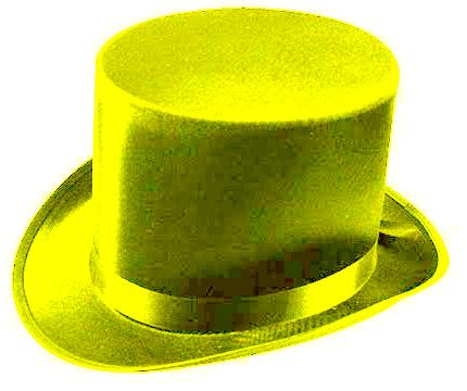 el sombrero cougars personals Hasta que llegó cougar - me he comprado un sombrero nuevo dicho esto agarró el sombrero de cuero de su amigo y saltó de la cama para empezar a corretear.