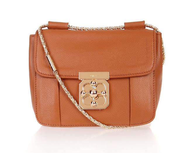 choloe handbags - Cheap Replica Handbags