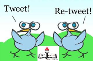 twitter, twitter follow, twitter free followers, twıtter kaydol, twitter listed nedir, twitter nasıl kullanılır, twitter ne, twıtter nedir, twıtter.com, türkçe twitter,