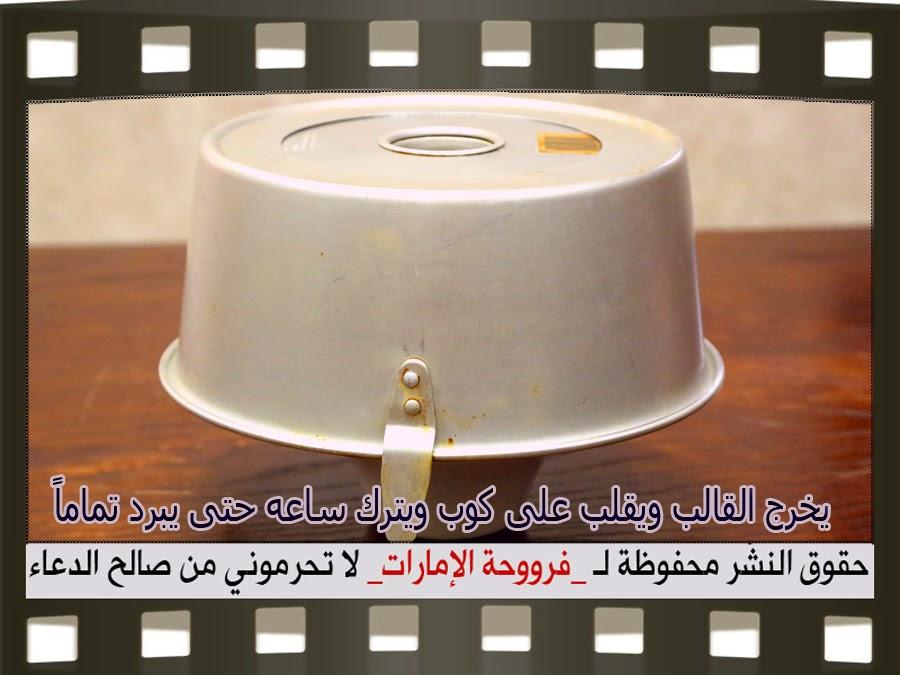 http://3.bp.blogspot.com/-dz_ReT_2y0s/VT-wr0VgWKI/AAAAAAAALUQ/tB9wM7K9NCc/s1600/23.jpg