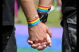 Muere psiquiatra desmintió la homosexualidad fuera una enfermedad