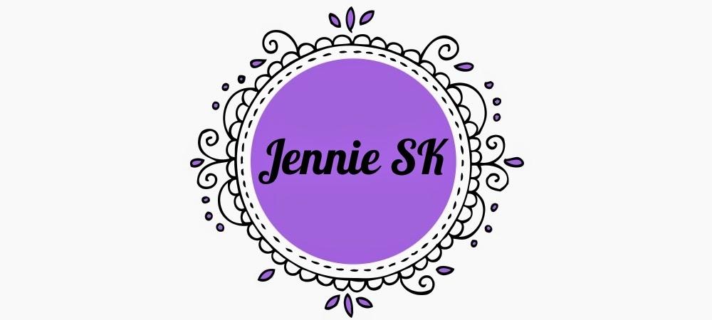 Jennie SK