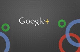 atajos google plus