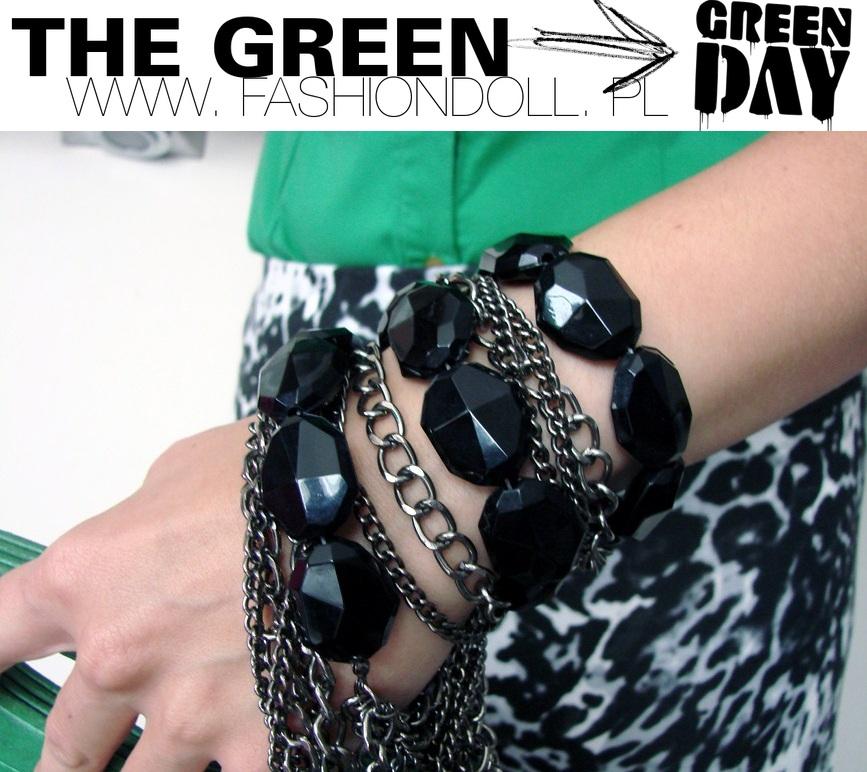 zielony6.JPG