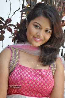 Actress-Pooja-Stills-at-Freedom-From-Corruption-Press-Meet