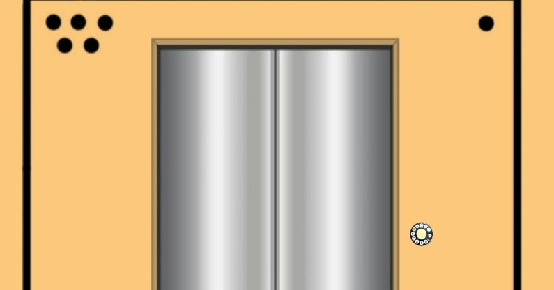 Solved 100 door codes level 1 to 10 walkthrough for 16 door puzzle solution