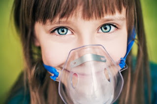 Cystic Fibrosis Causes, Signs, Symptoms, Diagnosis And Treatment