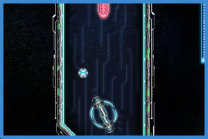 Infinitix (Onlinespiel)