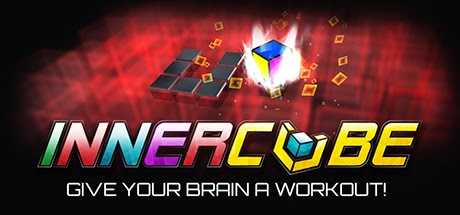 innercube game free download