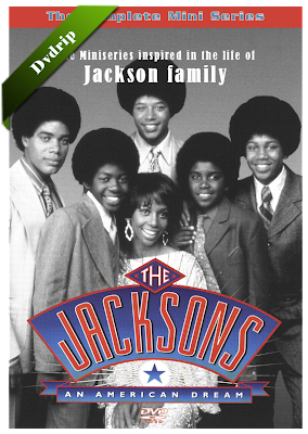 The Jacksons An America Dream