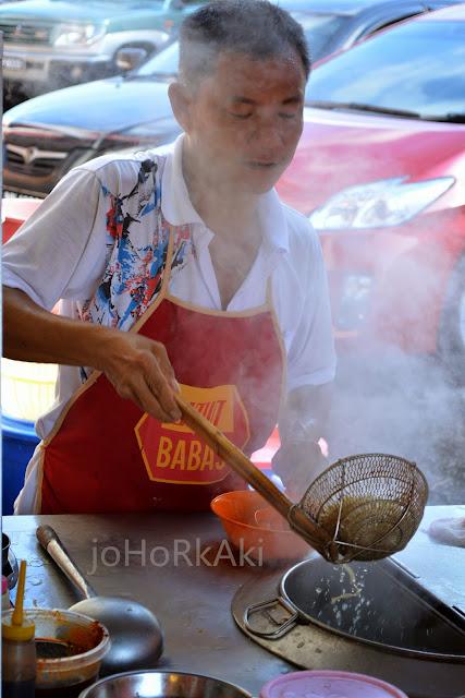 Old-Lee-Fishball-Noodles-Muar-Johor-老李鱼丸面