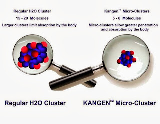 0817808070-Kangen-Water-Bintaro-Jual-Kangen-Water-Bintaro-Manfaat-Air-Kangen