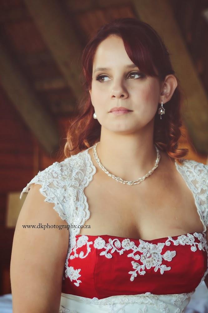 DK Photography J6 Preview ~ Jzadir & Beren's Wedding in Monkey Valley Resort, Noordhoek  Cape Town Wedding photographer
