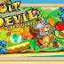 Fruit Devil 1.09.apk Download For Android