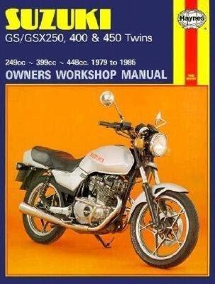 zookie suzuki gs 400 s rh zookiegs blogspot com suzuki gs400 manual free suzuki gs 400 service manual pdf