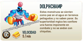 imagen de la descripcion de dolphchamp