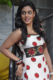 Iniya At Mouna Guru Press Meet %287%29.jpg