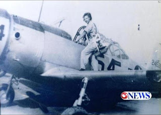 http://www.kiiitv.com/story/24183960/female-wwii-pilot-attends-announcement-of-new-air-museum