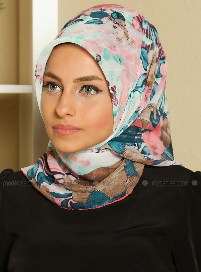 foulard-turque-2014