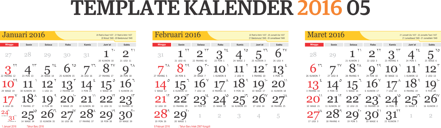 """Search Results for """"Worldcap2015"""" – Calendar 2015"""