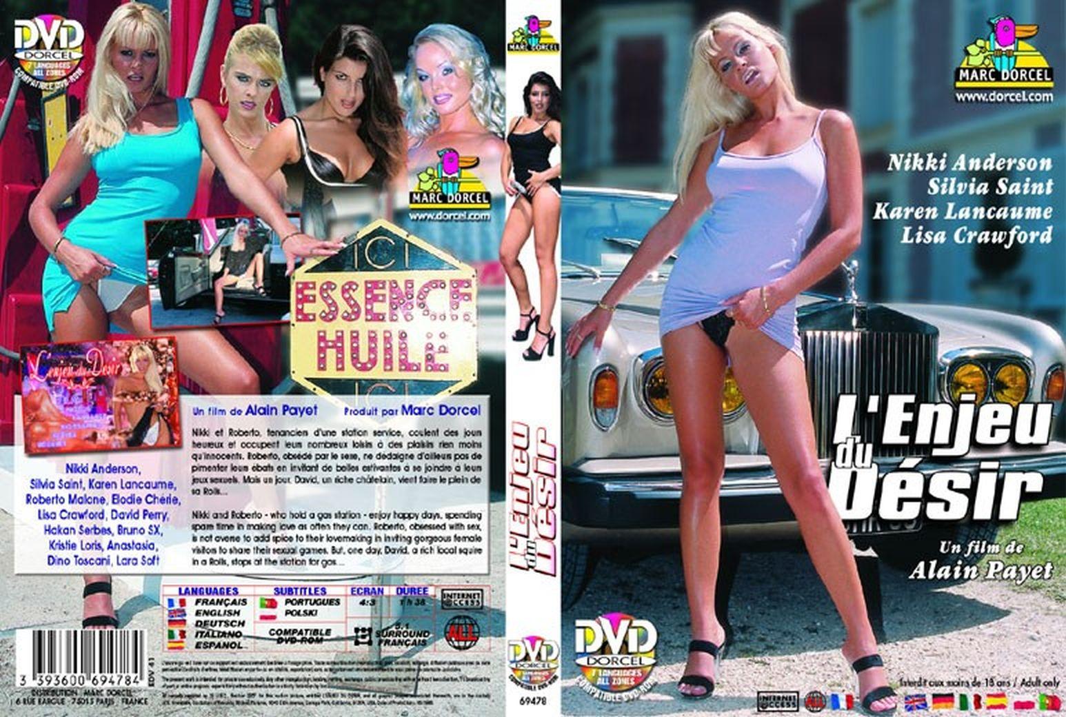 Сильвия сайнт никки андерсон и кейт мур ninfa best lesbian scene 13 фотография