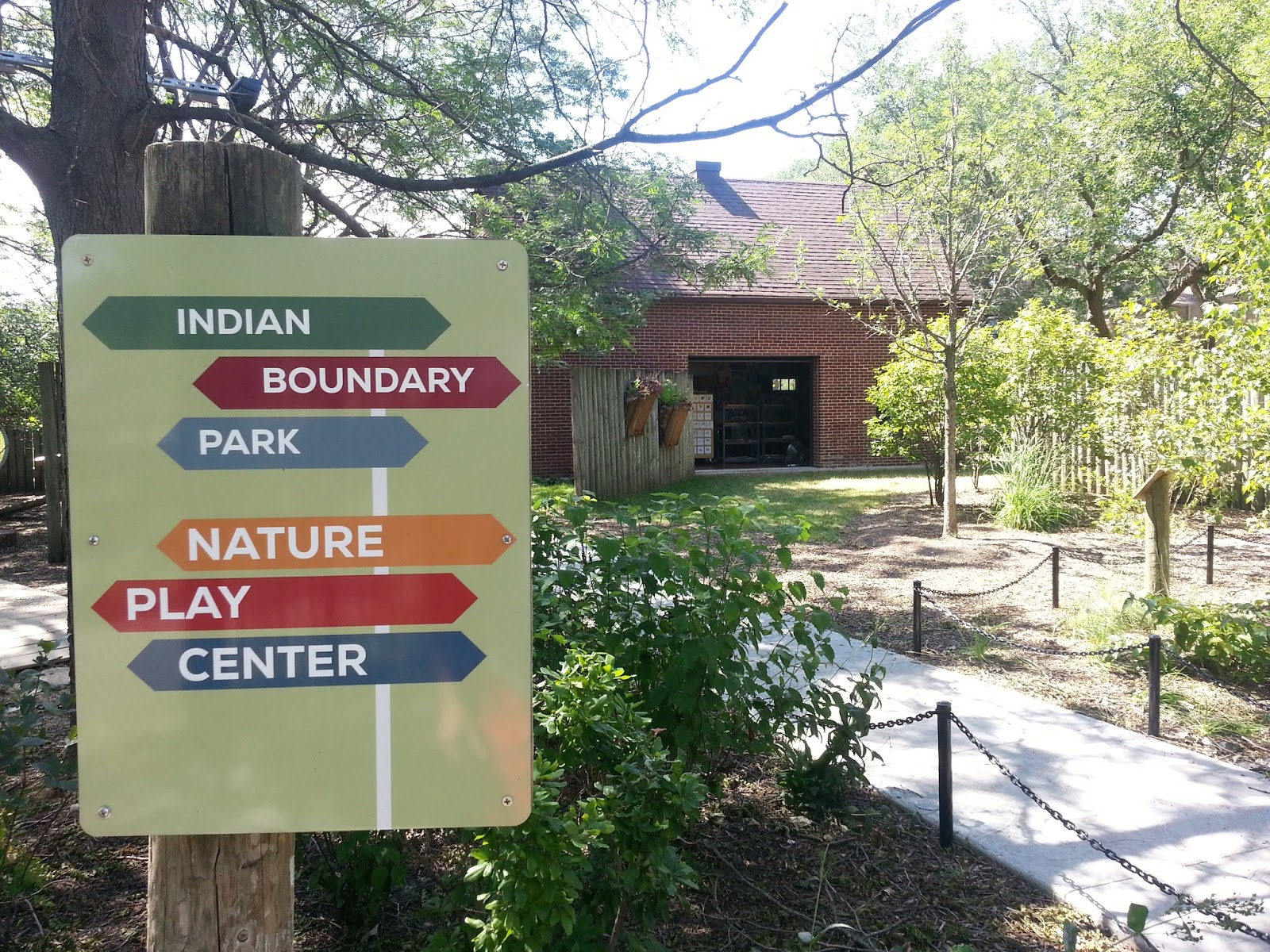 hindu singles in chicago park Get info on hindu cultural ctr view ratings,  , park forest, il 60466 map & directions (708) 748-1231  chicago philadelphia atlanta.