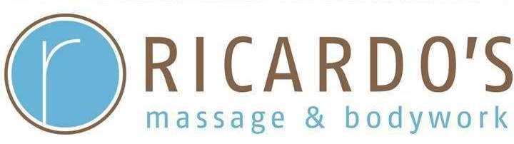Ricardo's Massage & Bodywork