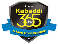 Kabaddi365.Tv (A Live Broadcaster Media) Contact 98881-86846