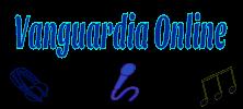 Vanguardia Online 24