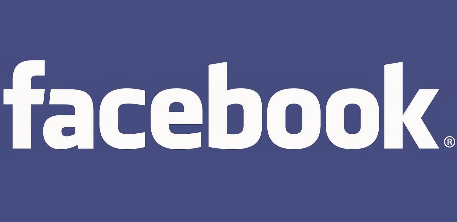 Seguiteci su Facebook!