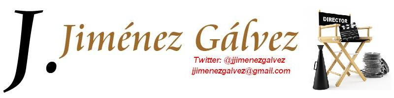 JJG - Cine