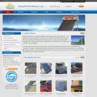 solarwaterheaterschina