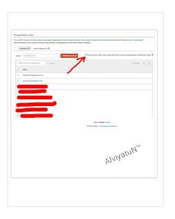 PhotoGrid 1447882376140 - Integrasi Fitur Otorisasi Dan Pengelolaan Situs Baru Google Adsense