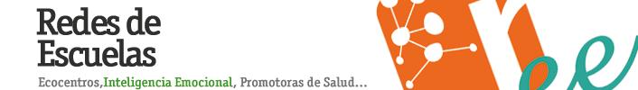 REDES DE APOYO SOCIAL E INNOVACIÓN EDUCATIVA