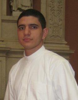 Referência para a Diocese de Alagoinhas
